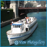 vessels_summerofgeorge