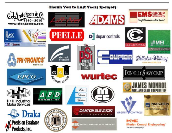 2012sponsors