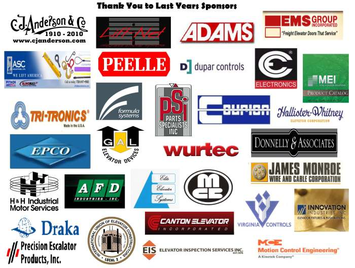 2012sponsors_Page_1