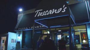 tuscacea